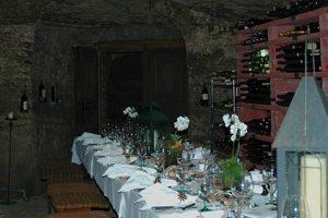 restaurant_klein-keller_760x316