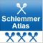 schlemmer-atlas_62x62